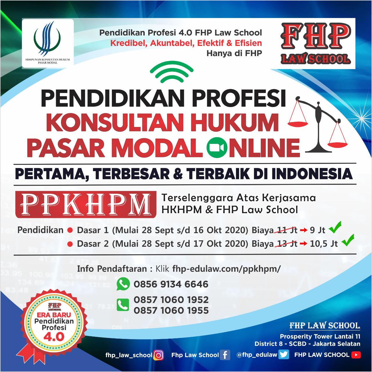PPKHPM-D1-dan-D2-Online-2020-September-2020