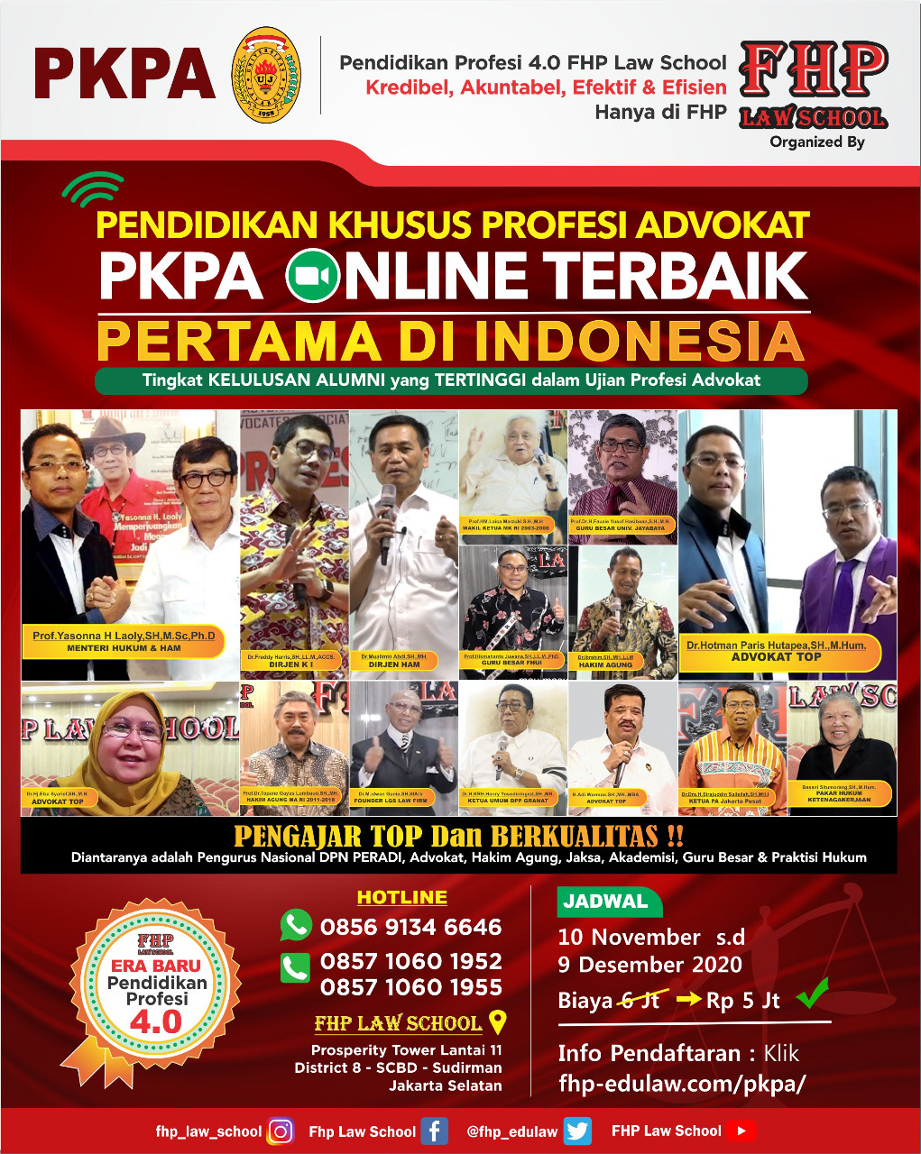 PKPA-3A-Nov-Des-Online-2020