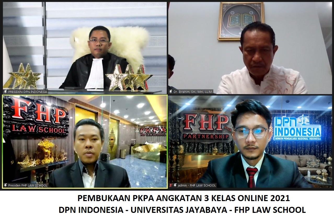 Pembukaan-PKPA-3-Online-2021