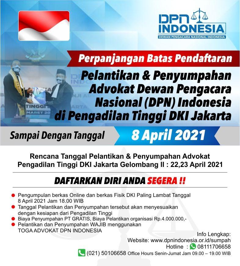 Daftar-Pelantikan-DKI-Jakarta