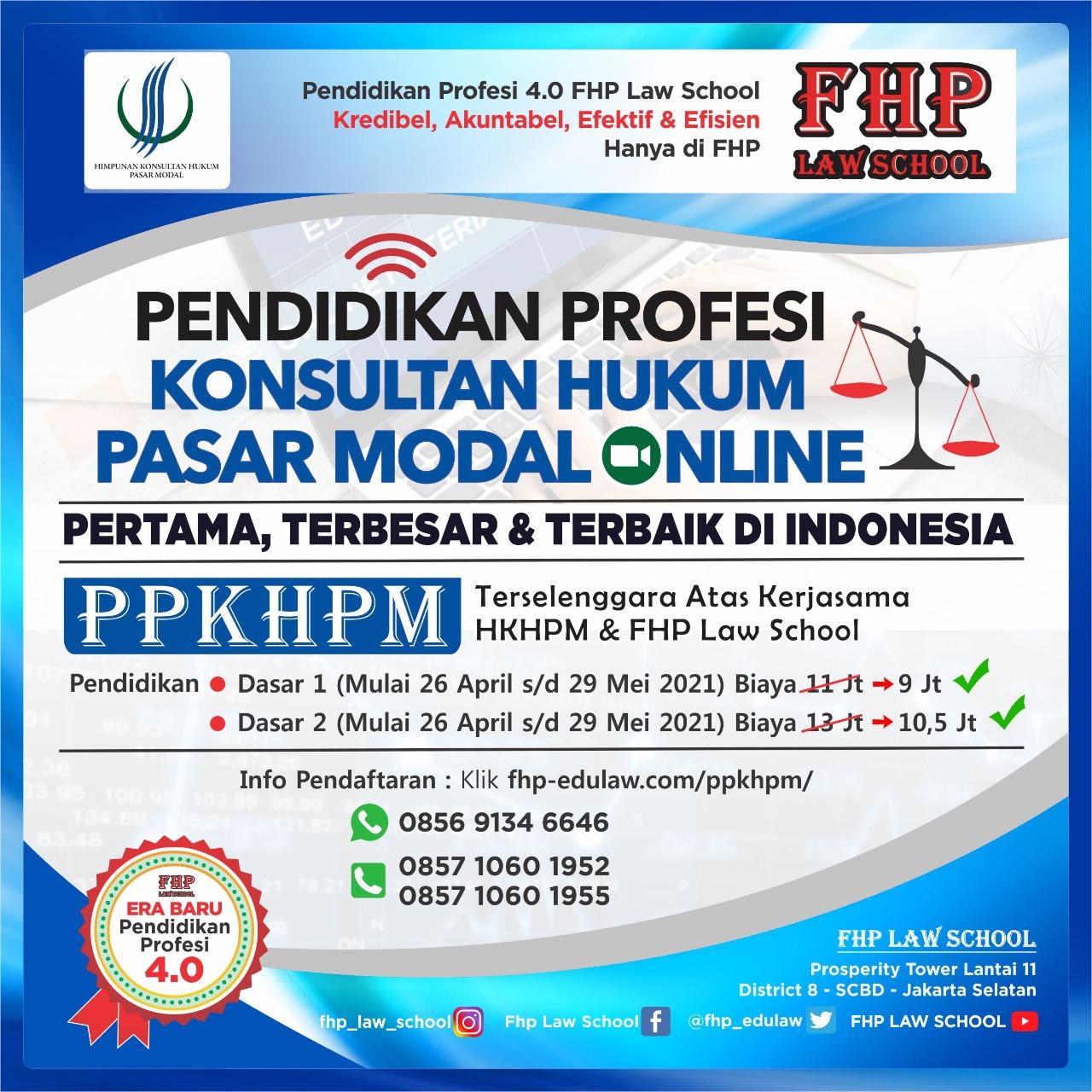 Flyer-Pendidikan-April-2021
