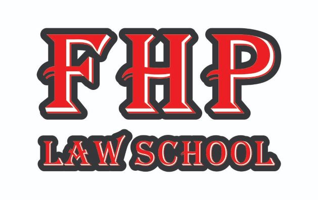 Logo-FHP-Profile