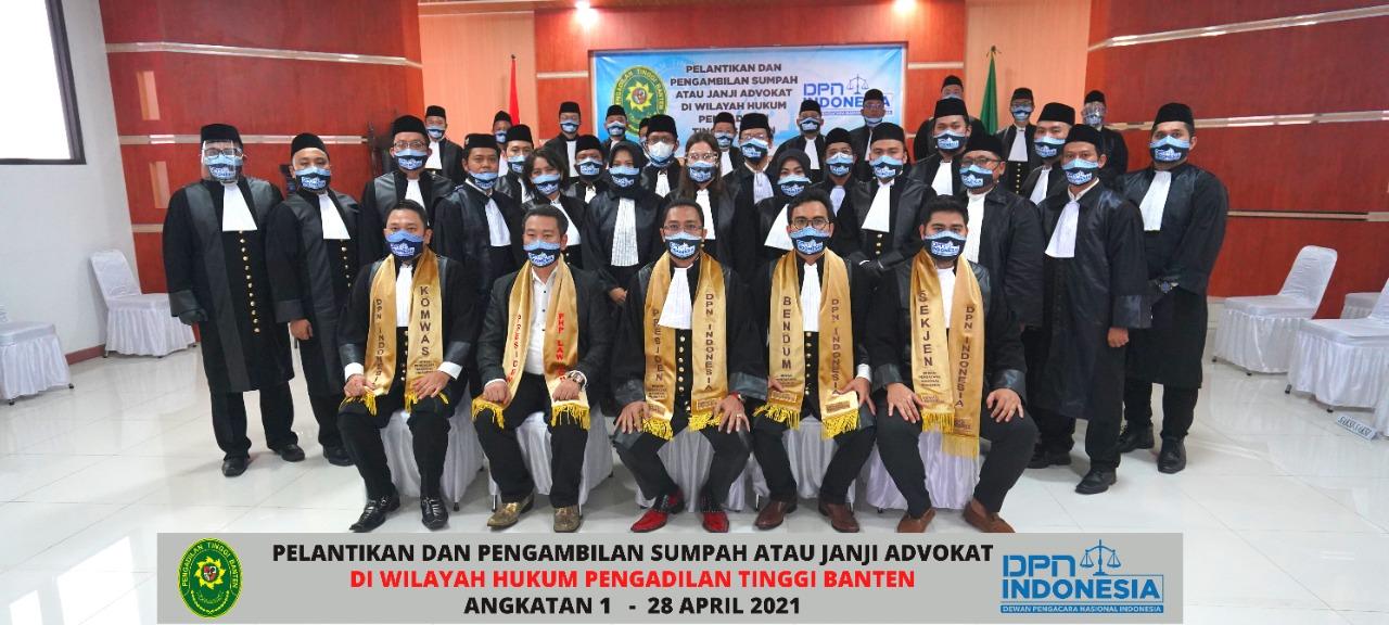 Banten-1