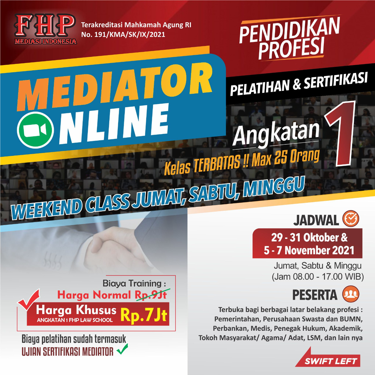 FHP-Okt-2021